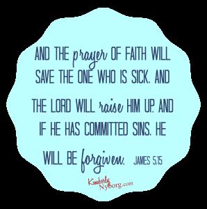 James 5.15