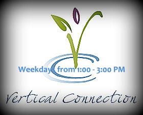 Logo for web.bmp