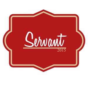My Servant 15