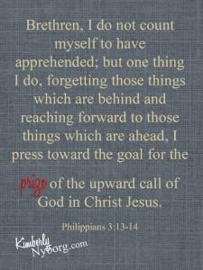 Phil 3.13-14
