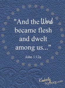 John 1.12