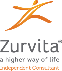 ZURVITA_LOGO_COLOR_V_IC_6921