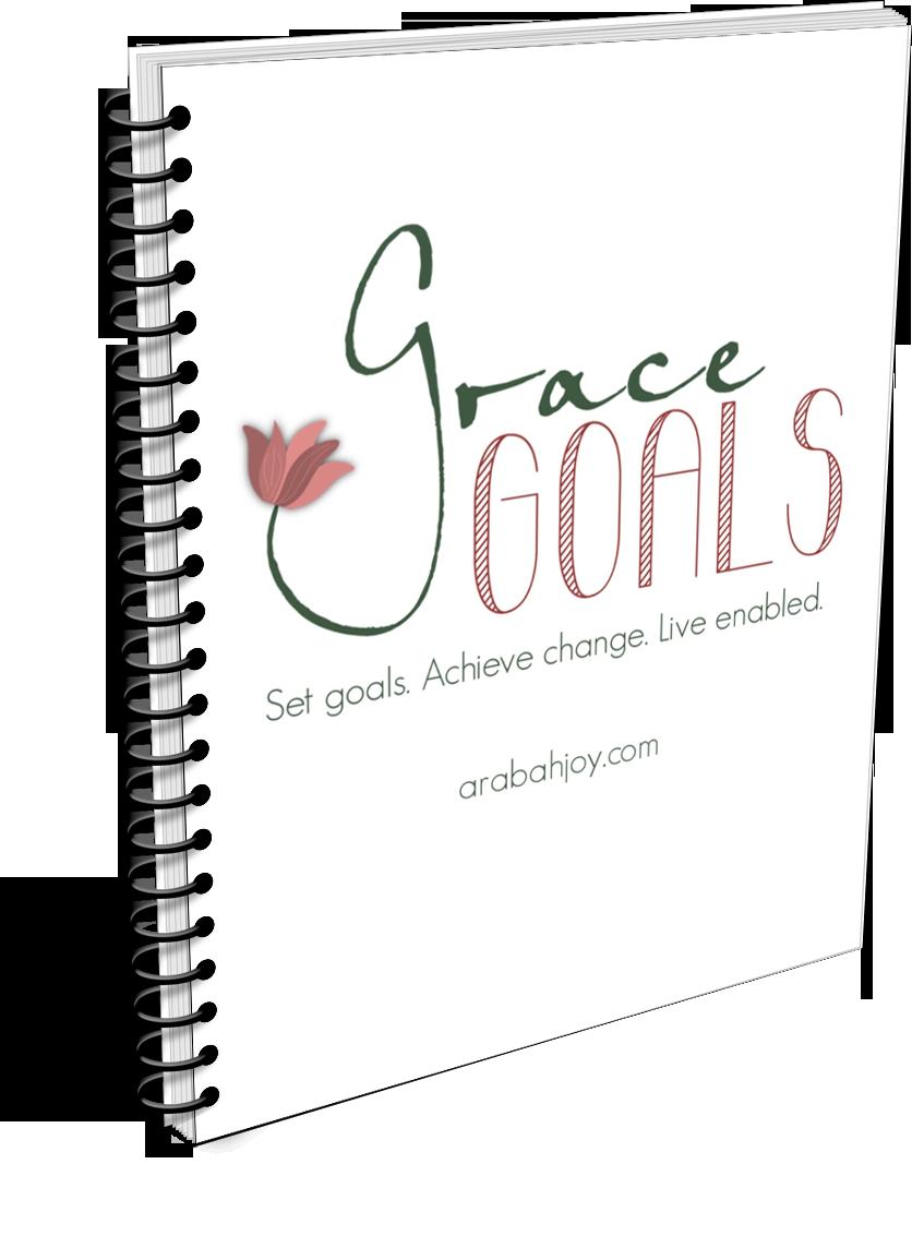 Grace-Goals-spiral-cover