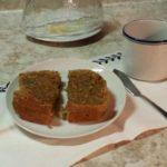 Hearty Whole Grain Oatmeal Bread