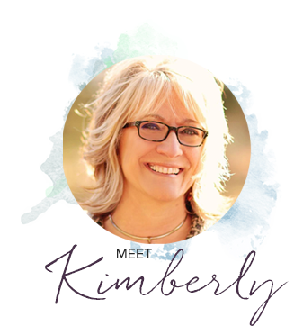 meet-kimberly